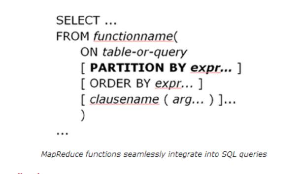select_query